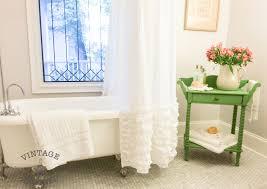 washstand bathroom pine: washstandwm jpg washstandwm  washstandwm jpg
