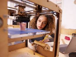 Everything you need to know about 3D <b>printing</b> and its impact on ...