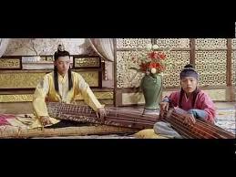 Actori coreeni  Images?q=tbn:ANd9GcR3BWjidvGW8QKWpXIQsNb6tYzt50fKVMEDFjFqA4TVp15orS7A