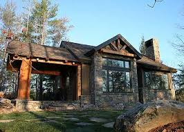 images about House on Pinterest   House plans  Mountain       images about House on Pinterest   House plans  Mountain House Plans and Craftsman