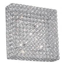 <b>Настенный светильник Ideal</b> Lux Admiral PL6 — купить в ...