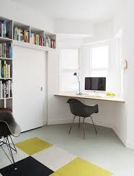 diy home office desk full size home office full size diy double desk space saver desk build home office home office diy
