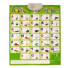 Интерактивные обучающие <b>игрушки</b> 【Будинок іграшок】 купить <b>в</b> ...