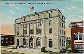 get quotations pc us post office government buildwilson nc amazing build office