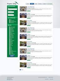 real estate website template real estate web templates real estate website template 74