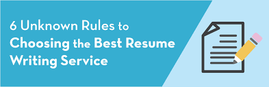 resume writer boston ma resume and cover letter examples and resume writer boston ma yellow pages boston ma resume writing service perfect resume writers professional