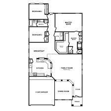 One Bedroom House Floor Plan Layoutone bedroom house floor plan layout