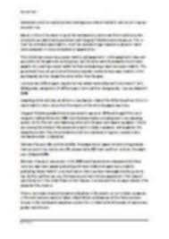 essay on corruption in india essay on corruption in india in simple english pdf upward