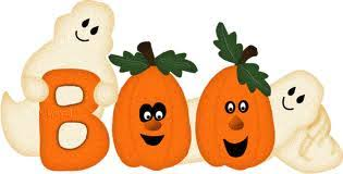 Image result for BOO GRAM images