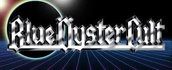 <b>Blue Oyster Cult</b> | American Music Theatre