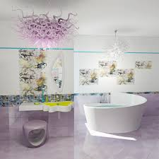 Fantasy, Коллекции <b>керамической плитки Gracia Ceramica</b> ...