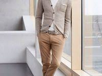 Лучших изображений доски «<b>Men</b> style»: 91 в 2019 г. | Man style ...