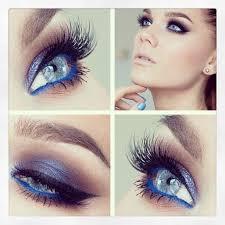 visit lindahallberg se for full list lindahallberg desio eyes anastasiabeverlyhills house of lashes makeupartist make up