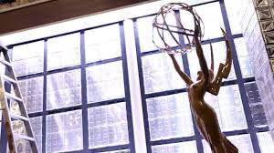 2019 Emmy Awards Nominations — Primetime Full List – Deadline