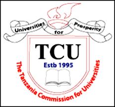 Image result for TCU.GO