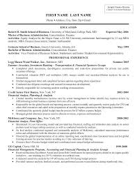 resume sample top investment banking resumes investment banking resume cbr4g7xs investment banking resume format