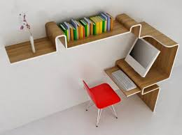 creative ideas furniture. creative project awesome furniture ideas