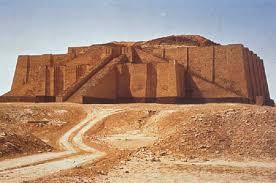 Resultat d'imatges de MESOPOTAMIA