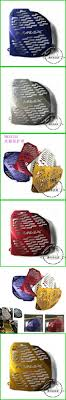 <b>Motorcycle</b> Accessories <b>Radiator Grille</b> Guard Cover Protector tank ...