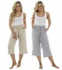 Размер 16 <b>брюки</b> для женский - огромный выбор по лучшим ...