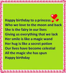 Sample Birthday Messages for Son | Happy Birthday Wishes via Relatably.com