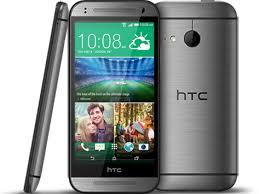 Обзор смартфона HTC One Mini 2 - Notebookcheck-ru.com