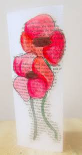 best ideas about poppy remembrance day poppy craft ideas for kids watercolour poppy remembrance day card