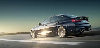 DE: <b>ALPINA</b> Automobiles