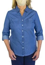 Buy Plus Size <b>Clothing</b> For Sale, Plus Size Ladies Fashion Tops ...