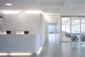 office interior design artis capital management relaxing work space capital office interiors opening hours
