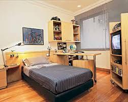 wooden flooring and wooden bedroom furniture bedroom interior fantastic cool