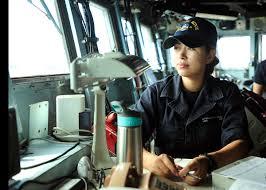 <b>Sailor</b> - Wikipedia