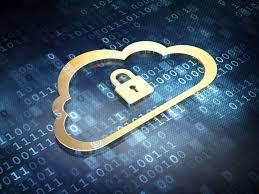 <b>Cloud</b> – <b>UNICORN</b> project