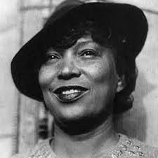 zora neale hurston author activist civil rights activist zora neale hurston author activist civil rights activist com