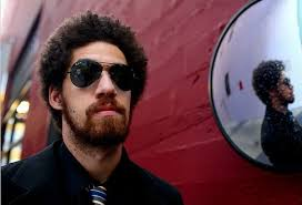 American musician and producer, Danger Mouse has recruited Jack White and Norah Jones to take part in the upcoming album. - danger-mouse