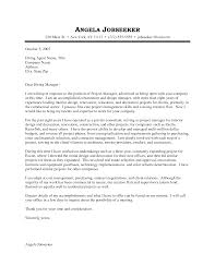 cover letter for designers template cover letter for designers