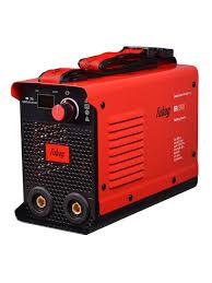 <b>Сварочный аппарат IR</b> 200 <b>Fubag</b> 8628840 в интернет-магазине ...