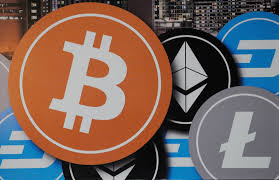 Cryptocurrency market will see crash, consolidation: <b>Ethereum</b> co ...