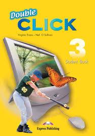 clic libro 3 maestro