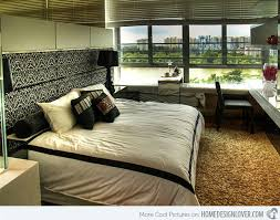 boys bedroom designs bedroomamazing bedroom awesome