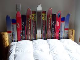 Image result for custom made skis