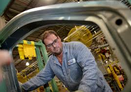 ford exceeds uaw job commitment 14 000 plus hourly jobs 5520 x 3680
