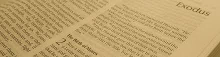 exegetical essay exegetical essay on exodus related post of exegetical essay on exodus exegetical essay on exodus related post of exegetical essay on exodus