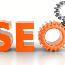 seo sydney solutions' Podcast