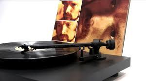 <b>Van Morrison</b> - Into The Mystic (Official Vinyl Video) - YouTube