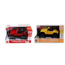 <b>Конструктор COBI</b> Машина <b>Jeep</b> Wrangler купить в интернет ...
