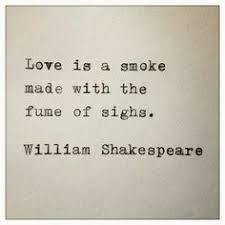 William Shakespeare♥ on Pinterest | Shakespeare Sonnets ...