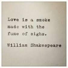 William Shakespeare♥ on Pinterest | Shakespeare Sonnets ...