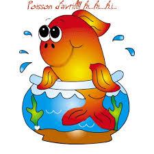 """Résultat de recherche d'images pour """"un poisson d'avril"""""""