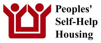 education workforce development econallianceeconalliance logo united way logo people self help housing